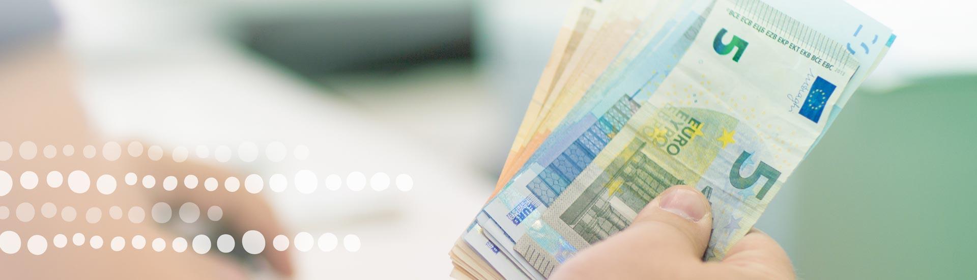 Oma Onni - Töysän Säästöpankkisäätiö